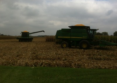 2013-09-01 Corn Harvest-Morris (3)