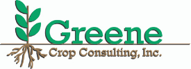 Greene Crop Consulting